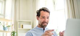 Digital meetings sped up app development