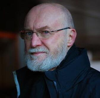 Bernt Aardal ønsker å skape en djupere forståelse for valgsystemet.