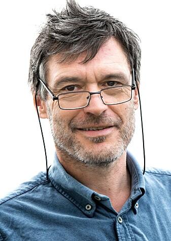 Geir Sverre Braut er lege, spesialist i samfunnsmedisin, professor i helsefag ved Høgskulen på Vestlandet og sitter i koronakommisjonen.