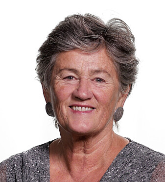 Kari Dyregrov er sosiolog og forskar ved Høgskulen på Vestlandet