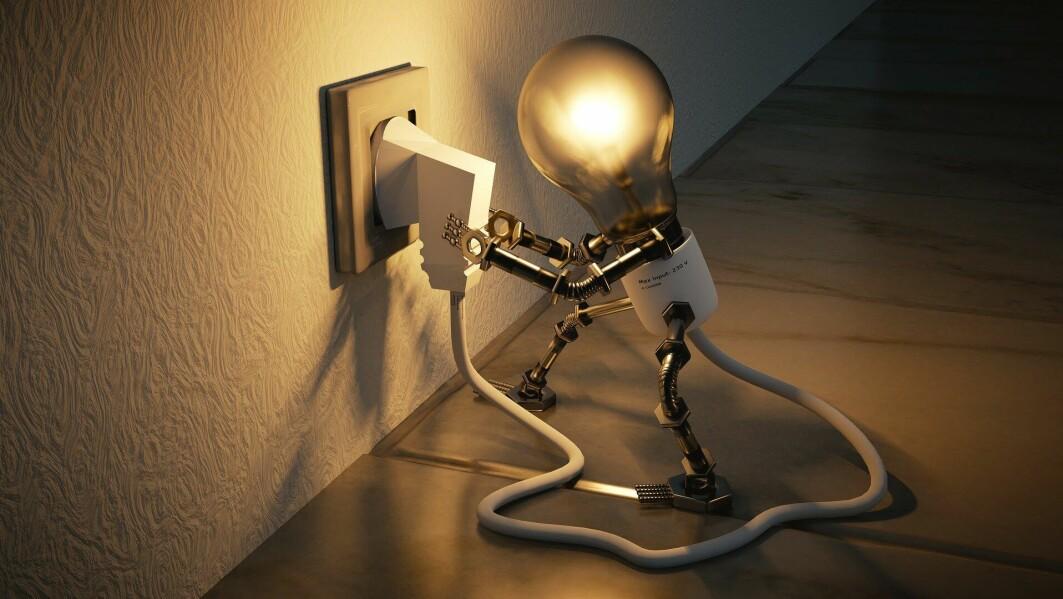 Forskere har sett nærmere på potensialet for fleksibel energibruk i bygninger.