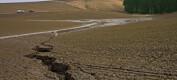Jordbruket har nye kart som viser hvor det er mest risiko for erosjon