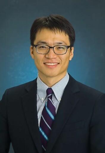 Kang Mo Ku har fått positiv effekt av sprøyting av flere planter i kålslekten. (Foto: University of Illinois)