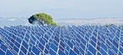 Nytt materiale gjør solceller enda mer miljøvennlige