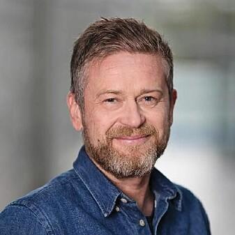 – Sykehusledere ser ut til å være mindre bekymret for at dagens system gir incitament til prioritering av lønnsomme pasienter, sier professor Pål Erling Magnussen.