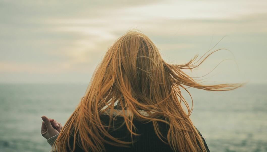 – Både voksne og ungdommer kan rammes av ustabil personlighetsforstyrrelse. Men mange helsearbeidere vil ikke gi en slik diagnose til ungdommer, ifølge psykologspesialist Anne Brager-Larsen.