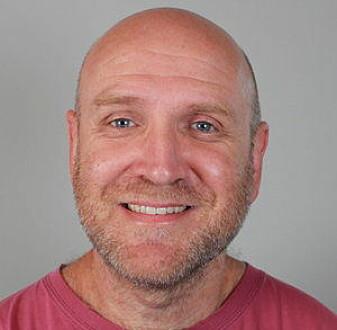 Tore Bonsaksen er ergoterapispesialist og professor ved Hogskolen i Innlandet.