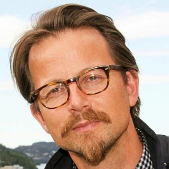 Øyvind Paasche er forsker ved Bjerknessenteret for klimaforskning og Norce Klima.