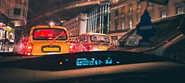 London innførte bilavgift – og fikk økning i den mest skadelige forurensningen