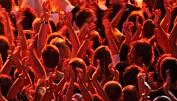 Festivaler er livsutfoldelse