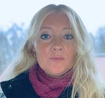 – Helsetjenesten trenger mer kunnskap om hva samiske innbyggere selv tenker om forholdet til helsetjenesten og hva som fungerer og ikke, sier førsteamanuensis Siri Andreassen Devik.