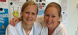 Helsepersonell kan redda fleire liv om farmasøyten er med på laget