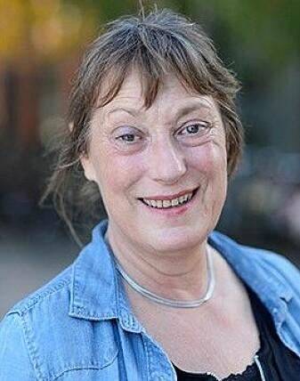 – De fleste foreldre er fornøyde med barnehagenes håndtering, sier Ellen Os, en av forskerne bak studien.