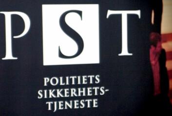 (Foto: Justis- og politidepartementet)