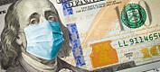 Hvor i verden får folk penger av staten under koronakrisen?