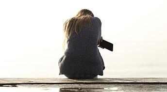 Stor økning i Google-søk på selvmord etter Ari Behns dødsfall
