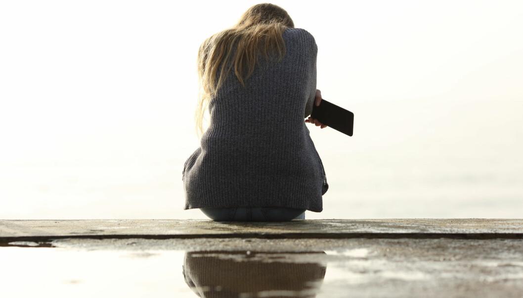 Selv om flere brukte søkeord som «selvmord» i tiden etter Behns død, så kan ikke forskerne si noe om hvorvidt hendelsen kan kobles til en faktisk økning i selvmord eller selvmordstanker.