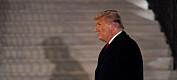 Psykologer: – Viktig å snakke om Trumps mentale helse