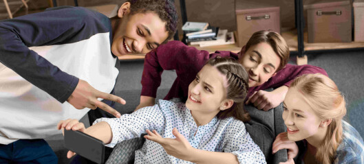 – Stengte fritidsklubber har vært et stort tap for ungdommer