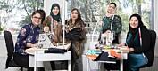 Samarbeid mellom Nav og sosiale entreprenører fikk mange ut i jobb