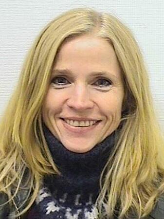Seniorforsker Kristin Reichborn-Kjennerud ved Arbeidsforskningsinstituttet AFI på OsloMet.