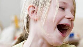 Utbredt ADHD-behandling uten effekt