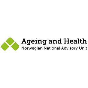 This article is produced and financed by the Norwegian National Advisory Unit on Ageing and Health