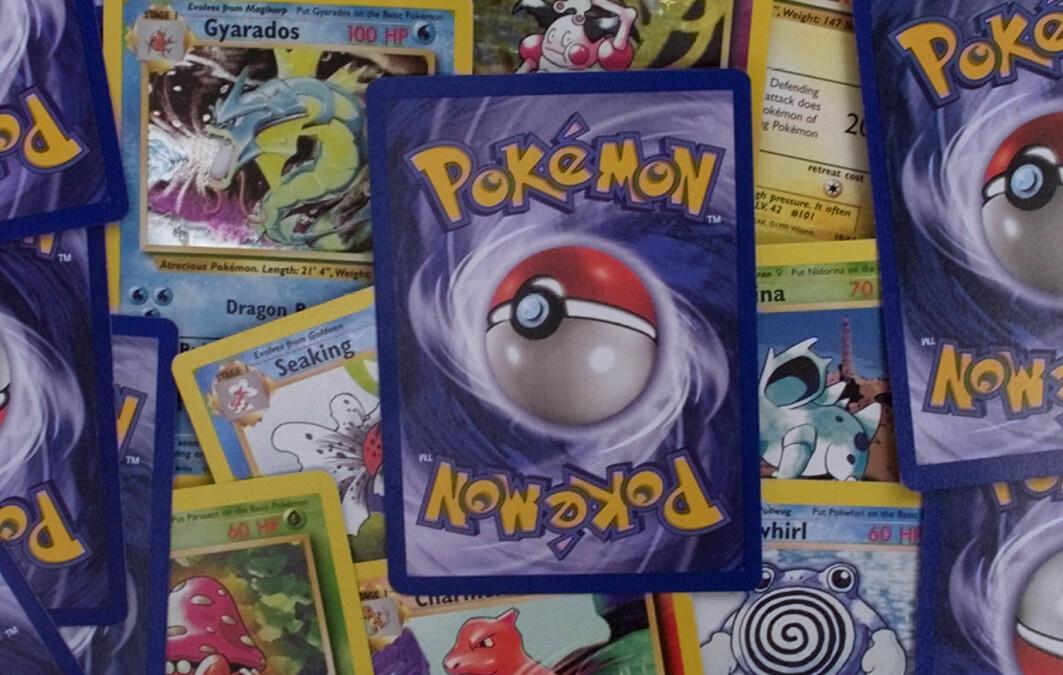 Det å studere, bytte og sloss med Pokemons har endret hjernen til spillerne, ifølge studie fra USA.