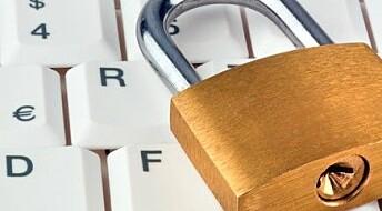 Avslører datatrusler i norske bedrifter