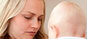 Nybakte mødre blir undervurdert