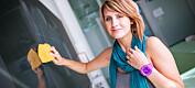 Hva skal til for at lærere tør å snakke med elevene om seksuelle overgrep?