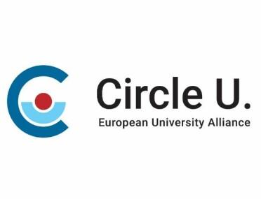 Secretary General for the Circle U. European University