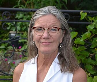 − Det er hardt arbeid å endre et mønster i et par, men det første man må gjøre er å se mønsteret, sier Elsa Mari Almås, parterapeut og professor i sexologi ved universitetet i Agder.