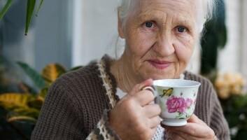 Rundt 70 000 personer har demens i Norge i dag. Sykdommen blir karakterisert som en uløst gåte, som man verken vet hvordan bør behandles eller kan bremses. (Foto: Shutterstock)