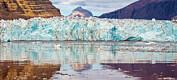 Mange nye stadnamn på Svalbard