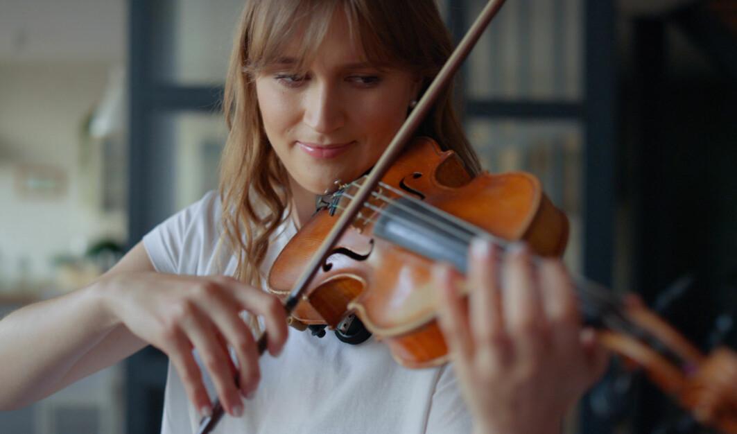 Musikere for overdose av hjernetrening med musikk, ifølge norsk musikkforsker. Det skaper bedre hjernekoblinger