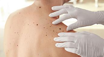 Immunterapi mot kreft virket da pasientene fikk ny tarmflora