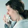 hvordan bli frisk fra forkjølelse