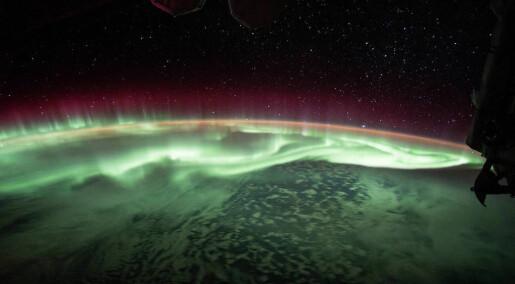 For 42 000 år siden brøt jordens magnetfelt sammen. Forskere knytter det til neandertalernes undergang og gamle hulemalerier