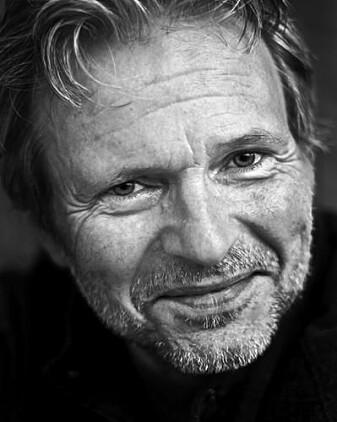 Stein-Erik Lauritzen er professor emeritus ved institutt for geovitenskap ved Universitetet i Bergen, og har jobbet med blant annet datering av dryppstein i huler.