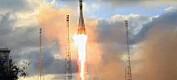Ny satellitt sier fra om skredfare