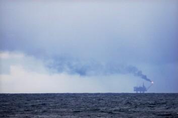 (Foto: Paul Sigve Amundsen/NTNU Info)