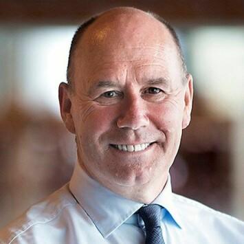 - Å tjene penger på å selge eiendeler i annenhåndsmarkedet er aldri feil, sier professor Tor W. Andreassen ved Norges Handelshøyskole.