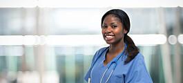 Ny studie: Sykepleiere er de beste til å lede helsereformer