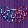 kontaktannonse møtesteder på nett