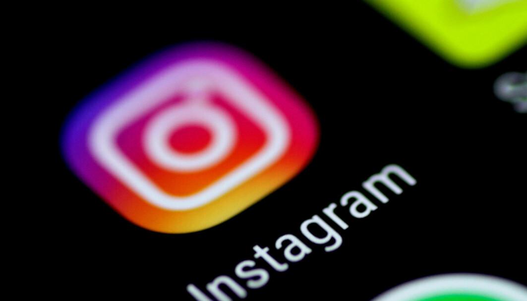 Forskere ved Universitet i Amsterdam har sett på Instagram og andre lignende medier for å finne ut hva som gjør disse tjenestene så fengende.