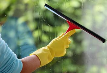 - Arbeidslivet er kjønnsdelt. Majoriteten av kvinner velger tradisjonelle yrker, og mange jobber deltid, forteller postdoktor Helga Aune. (Illustrasjonsfoto: www.colourbox.no)