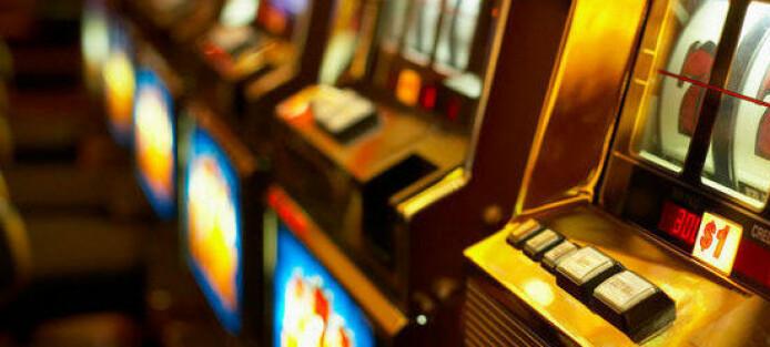 Depresjon forverrer spillegalskap