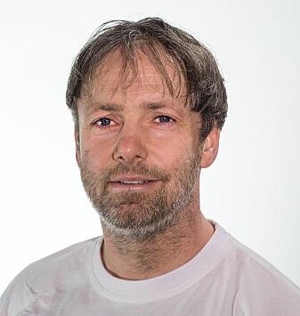 Opplæringen blir bedre i basseng om den gjøres mer lik det som trengs for å bli en god utesvømmer, hevder Tore Kristian Aune ved Nord universitet.