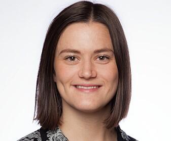Forskingen på gravide kan også bidra til bedre forståelse og behandling av psykiske lidelser, ifølge forsker Irene Voldsbekk.